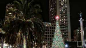 Spotlight: San Francisco  vca_resource_unionsquareshopping_256x180