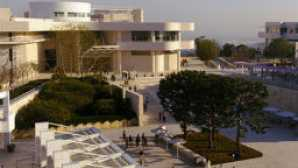 The Getty Center vca_resource_visitgetty_256x180