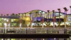 Spotlight: Long Beach vca_resource_visitlongbeach_256x180