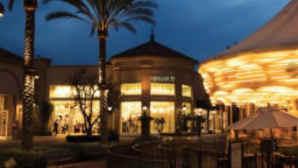 Visit the O.C. - Irvine