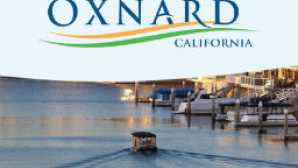 Spotlight: Parc National Des Channel Islands vca_resource_visitoxnard_256x180