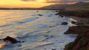 Visit San Luis Obispo County: Cambria