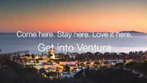 Oxnard vca_resource_visitventura_256x180