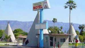 El Paseo vca_resource_wigwammotel_256x180
