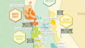 11 astuces pour des vacances en famille en Californie vca_resource_winemap_256x180