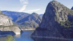 Spotlight: Yosemite National Park vca_resource_yosemitevalley_256x180