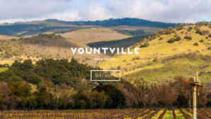 Spotlight: ナパ&ソノマ  vca_resource_yountville_256x180