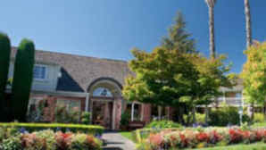 5 einzigartige Highlights in San Jose vca_resource_yountvillelodging_256x180