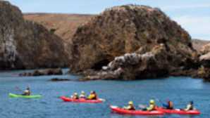 Spotlight: Channel Islands National Park vca_truthaquatics_resource_256x180