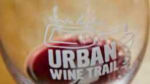 Santa Barbara: Santa Rita Hills Wine Trail vca_urbanwinetrail_resource_259x180