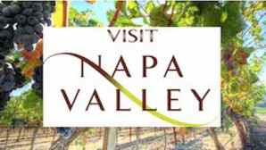 Napa Valley Wines & Wineries visitnapavalley_256x1801