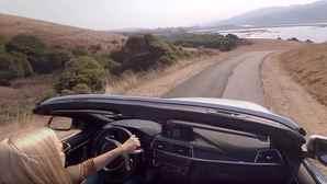 wanderbird_productions-road_trip_north_bay_coast_
