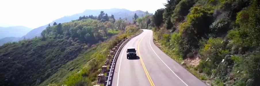 ca101_road-trip_serieshero-1280x425_5