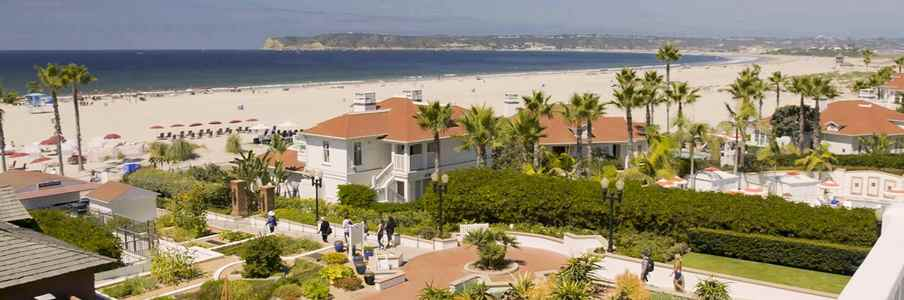 Resorts Increíbles
