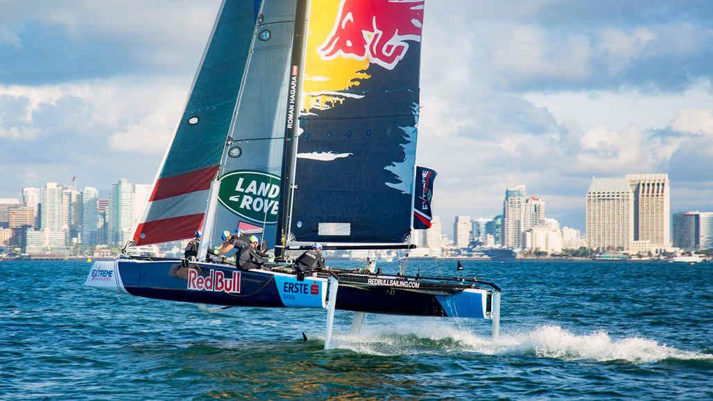 Jonny Moseley's Wildest Dreams: SAIL! (with Team Red Bull)  3674-vca_jmwd_sail_youtube_1280x720