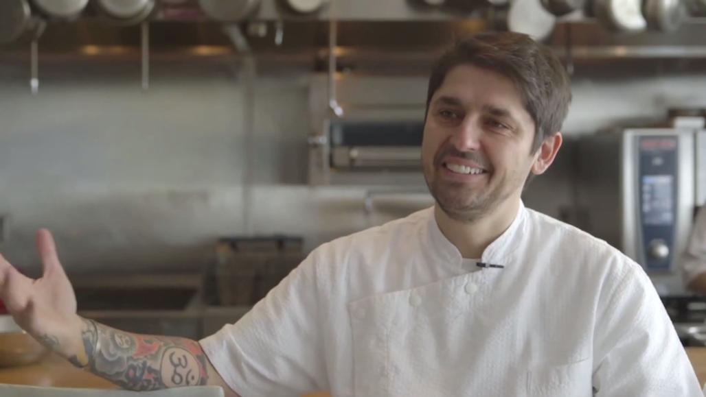 Ludo Lefebvre - Chef Goes POP! Video_KeyFrameOnly_CAD_Ludo