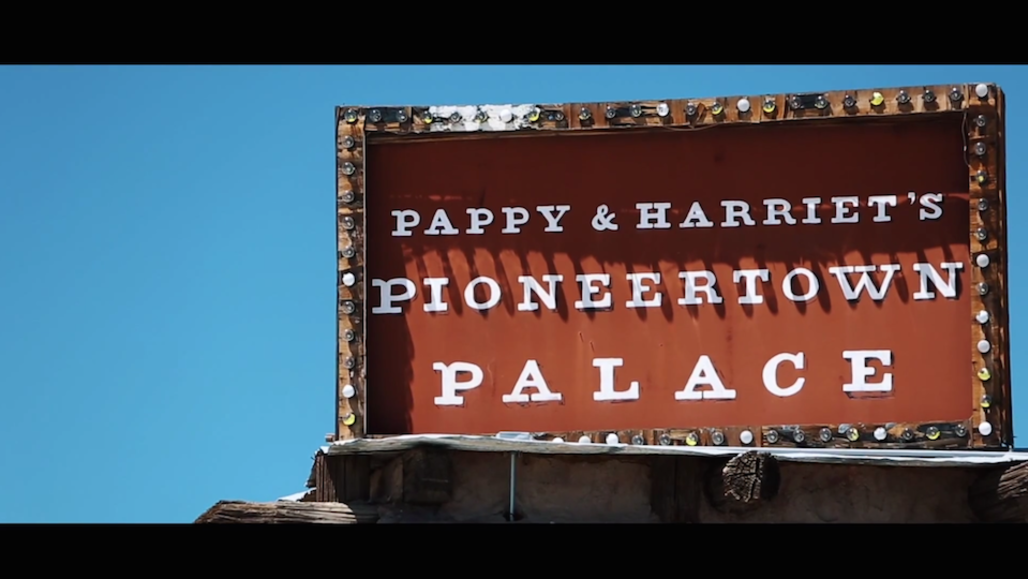 Pappy & Harriet's Pioneertown Video_KeyFrameOnly_CAD_Pappy