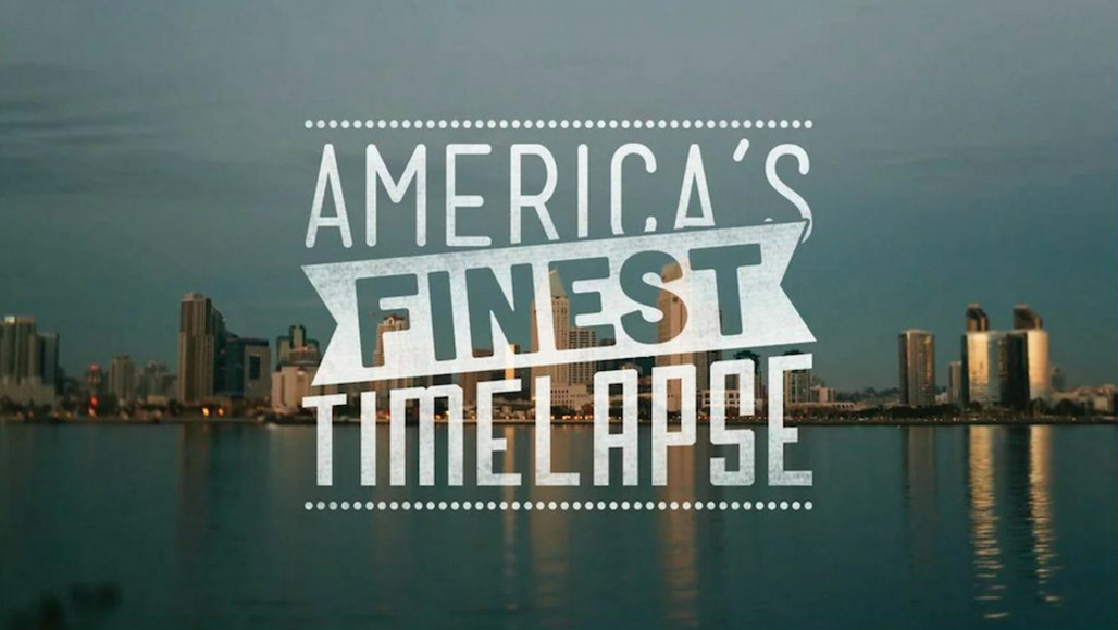 America's Finest Time-lapse Video_KeyFrameOnly_Curated_AmericasFinest