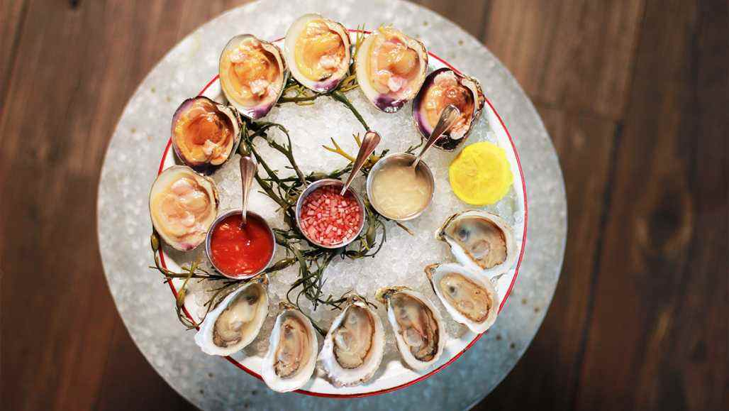 West Hollywood's Scrumptious Seafood YouTubeD365-1280x720-ConnieAndTeds-1