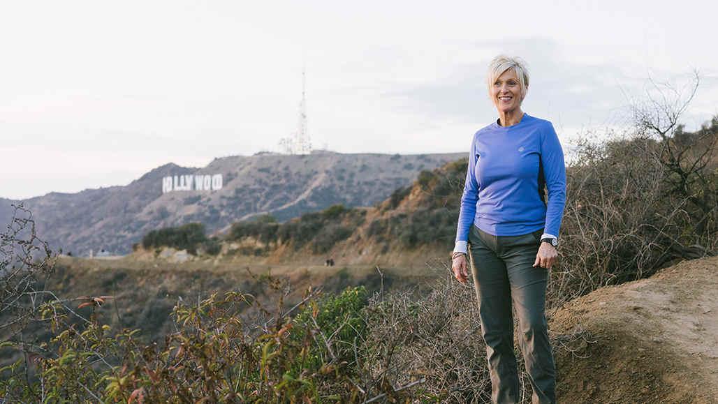 Britifornians - Finding Adventure in California jane_hero_1280x640