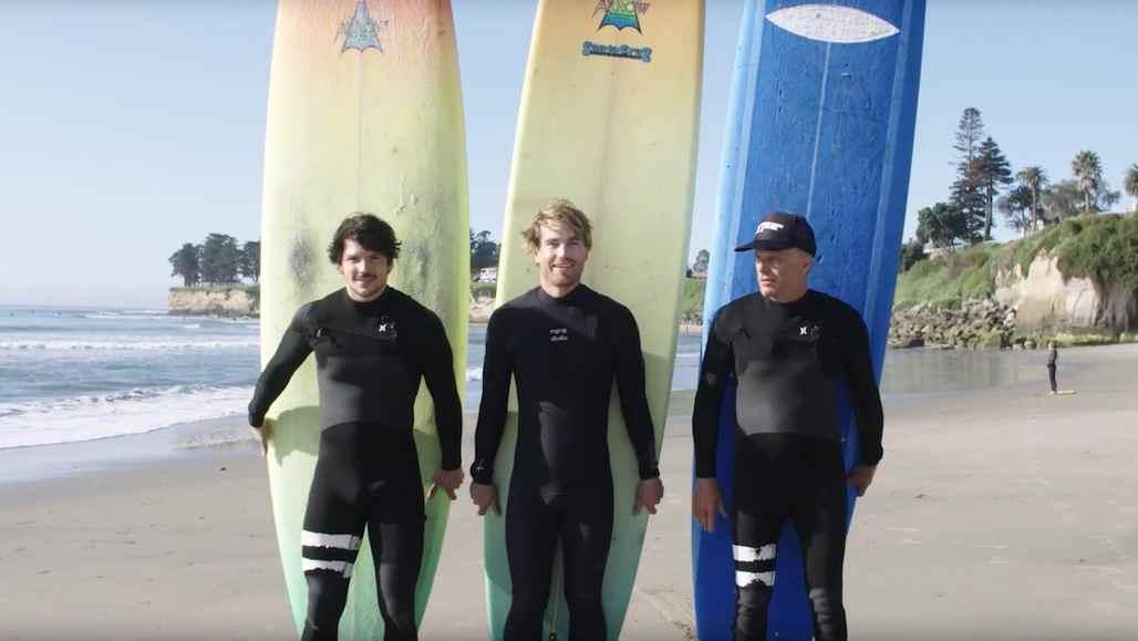 Surf, Sip and Scream in Santa Cruz santa_cruz_1280x640