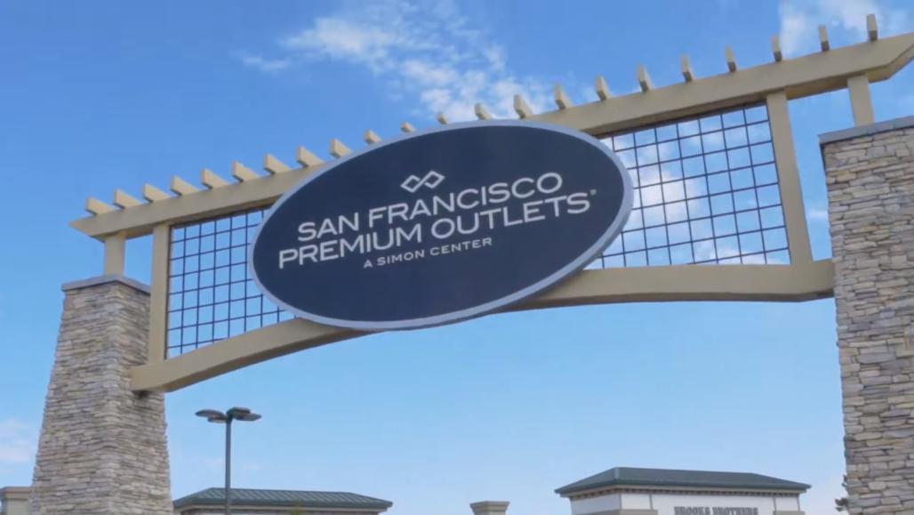 San Francisco Premium Outlets  screen_shot_2019-09-23_at_12.18.15_pm