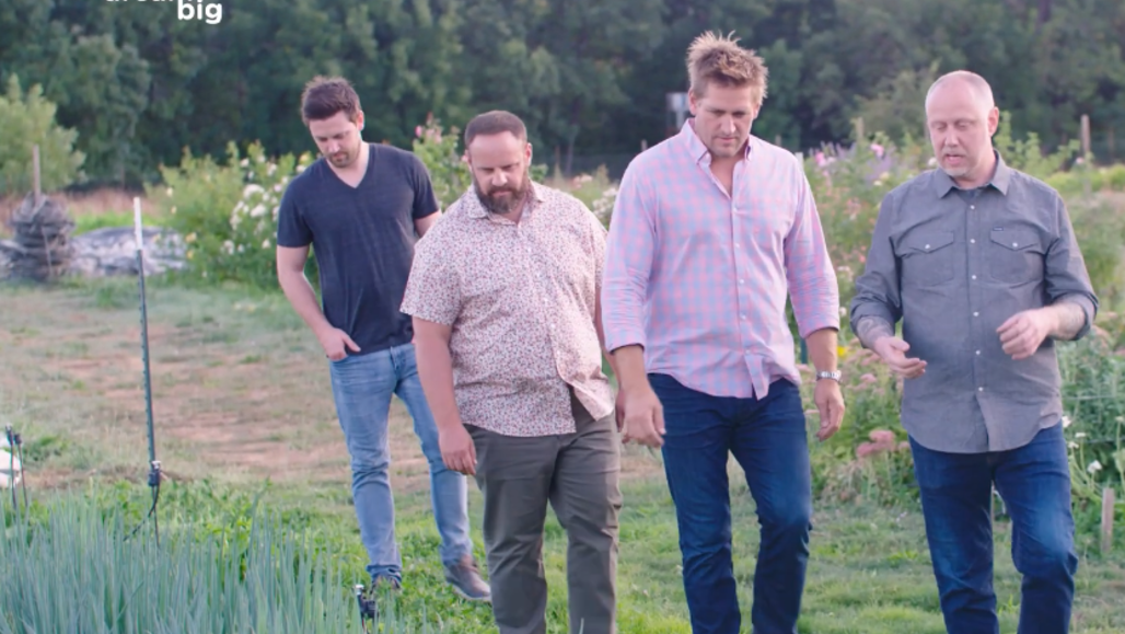 Curtis Stone in Sonoma County: SingleThread  screen_shot_2020-01-23_at_1.10.24_pm