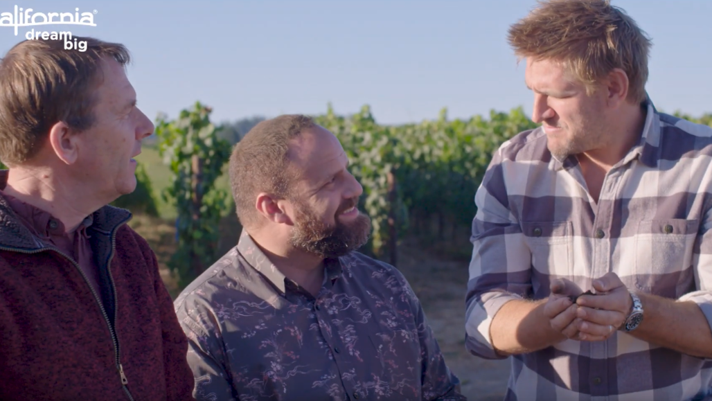Curtis Stone in Sonoma County: Littorai Wines screen_shot_2020-01-23_at_1.12.29_pm