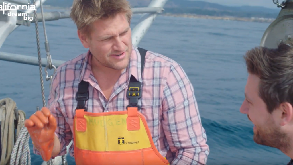 Curtis Stone in Mendocino County: Princess Seafood  screen_shot_2020-01-23_at_12.55.30_pm