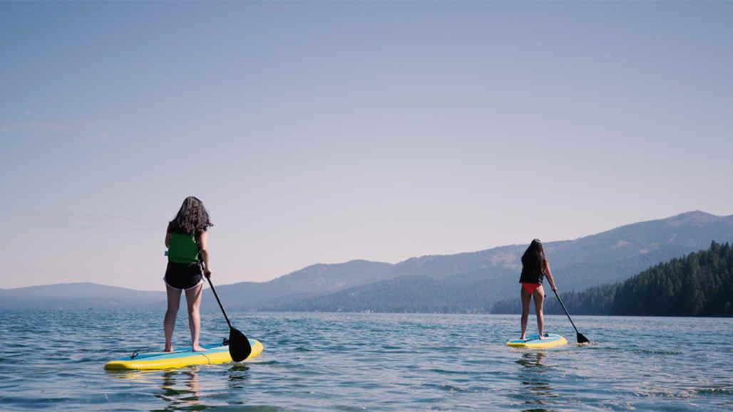 Shasta Cascade Road Trip vc_ca101_roadtrip_shastacascade_960x540