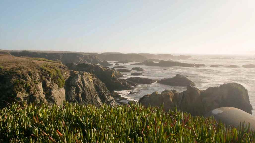 North Coast Best Beaches vc_ca101_videothumbnail_bestbeaches_northcoast_pointarenastornettapubliclands_1280x7202