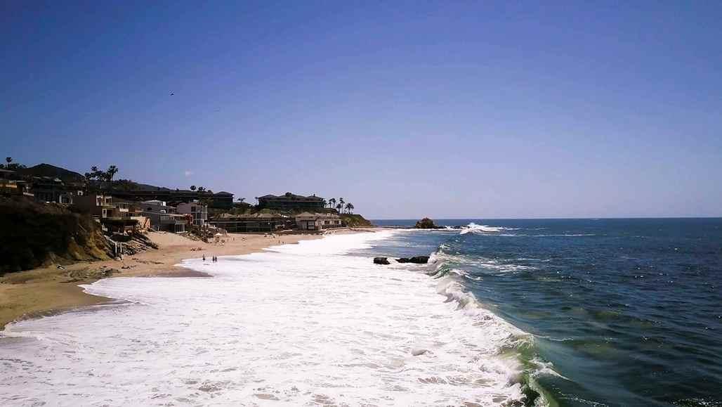 As melhores praias de Orange County vc_ca101_videothumbnail_bestbeaches_orangecounty_lagunabeach_1280x7202_4