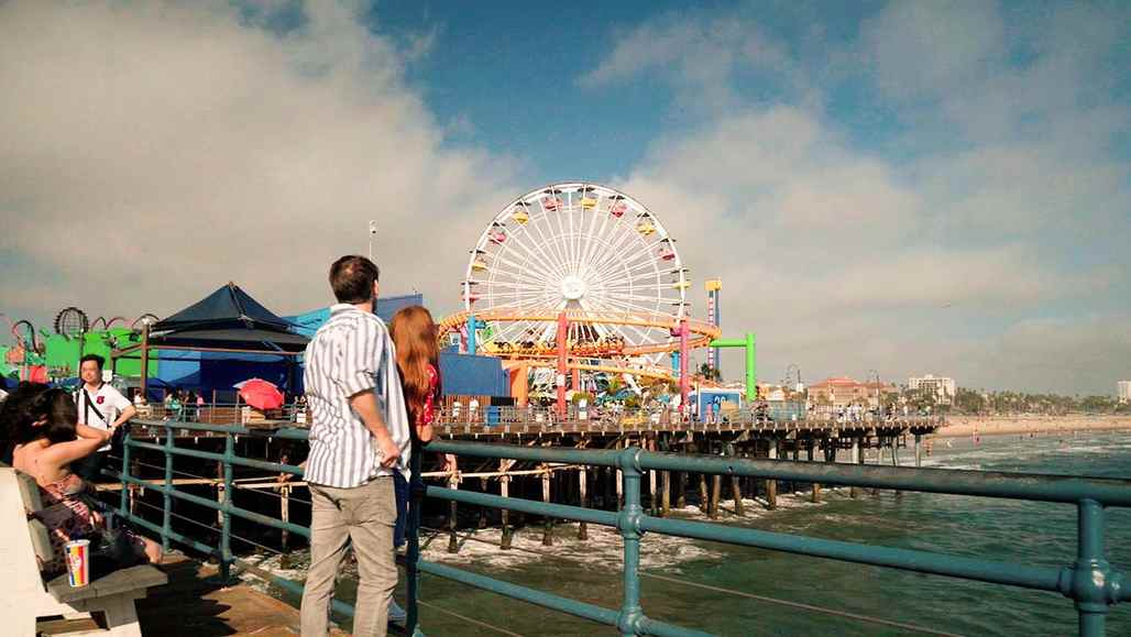 Santa Monica: 5 Amazing Things vc_ca101_videothumbnail_fiveamazingthings_santamonica_pacificpark_1280x7202