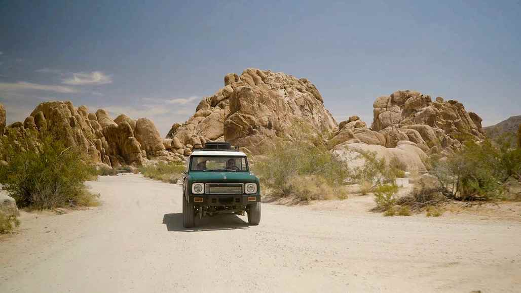 Joshua Tree National Park vc_ca101_videothumbnail_nationalparks_joshuatree_1280x7202