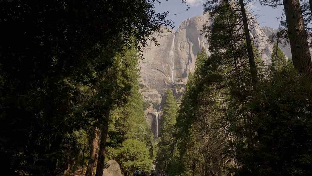 Yosemite National Park vc_ca101_videothumbnail_nationalparks_yosemite_1280x7202