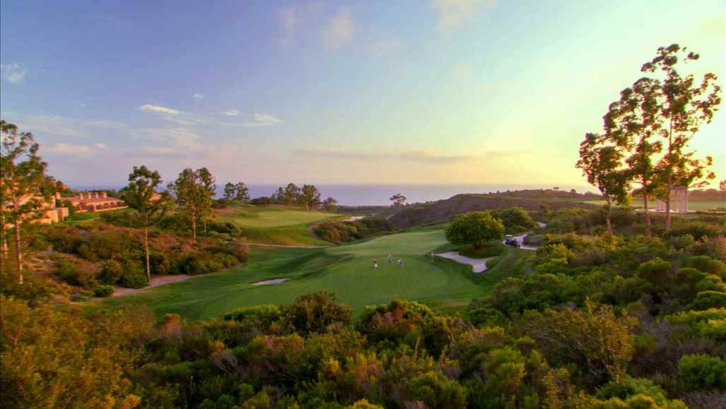 Orange County Resorts vc_ca101_videothumbnail_resorts_orangecounty_pelican-hill-1_1280x7202