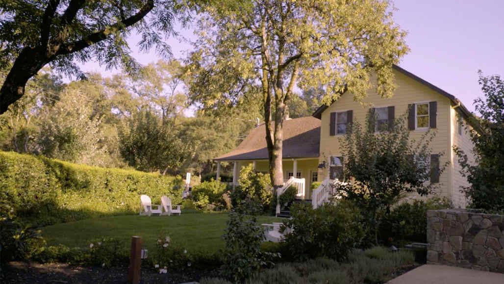 Farmhouse Inn: California Luxury Minute Resorts vc_luxuryminute_farmhouseinn_960x540