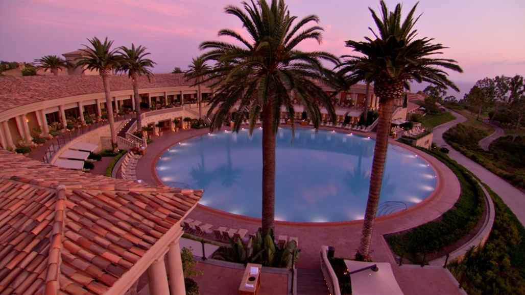 The Resort at Pelican Hill: California Luxury Minute Resorts vc_luxuryminute_pelicanhill_960x540
