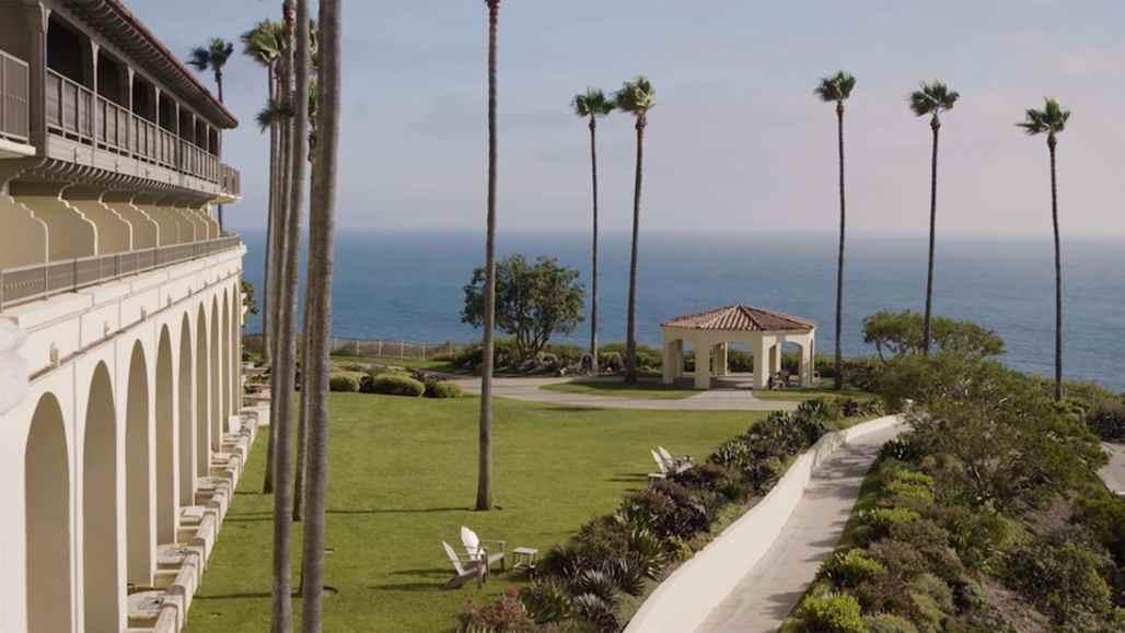 The Ritz-Carlton Laguna Niguel: California Luxury Minute Resorts vc_luxuryminute_ritzcarltonlagunaniguel_960x540