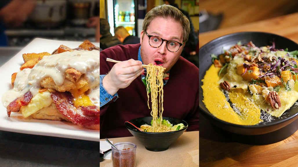 Sacramento's 3 Dreamiest Eats in 60 Seconds vca_cde_youtube_sacramentocutdown_1280x720
