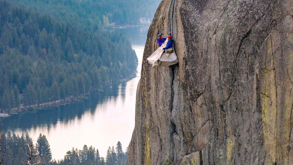 vca_jmwd_climb_d365tv_1280x720_opt2