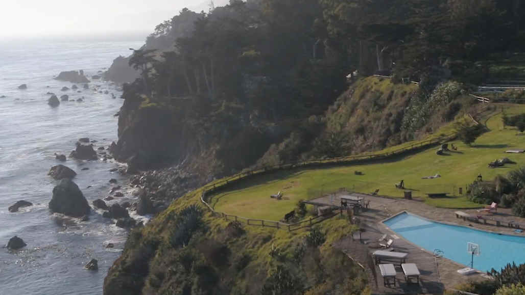 Esalen is an analog oasis in a digital world. vca_youtube-d365tv_esalen_1280x720-1