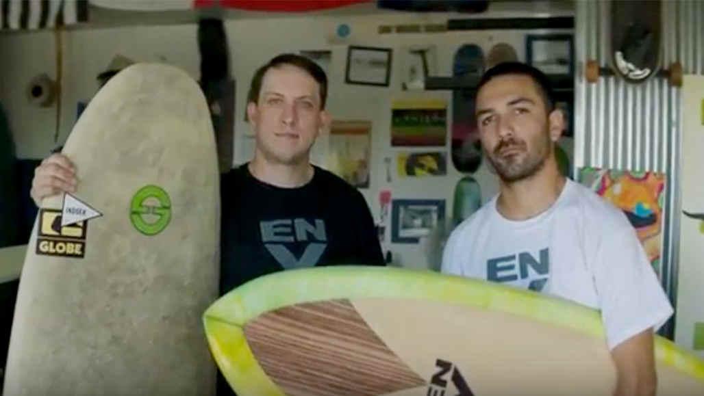 The guys who make mushroom surfboards. vca_youtube-d365tv_mushroom_1280x720-1