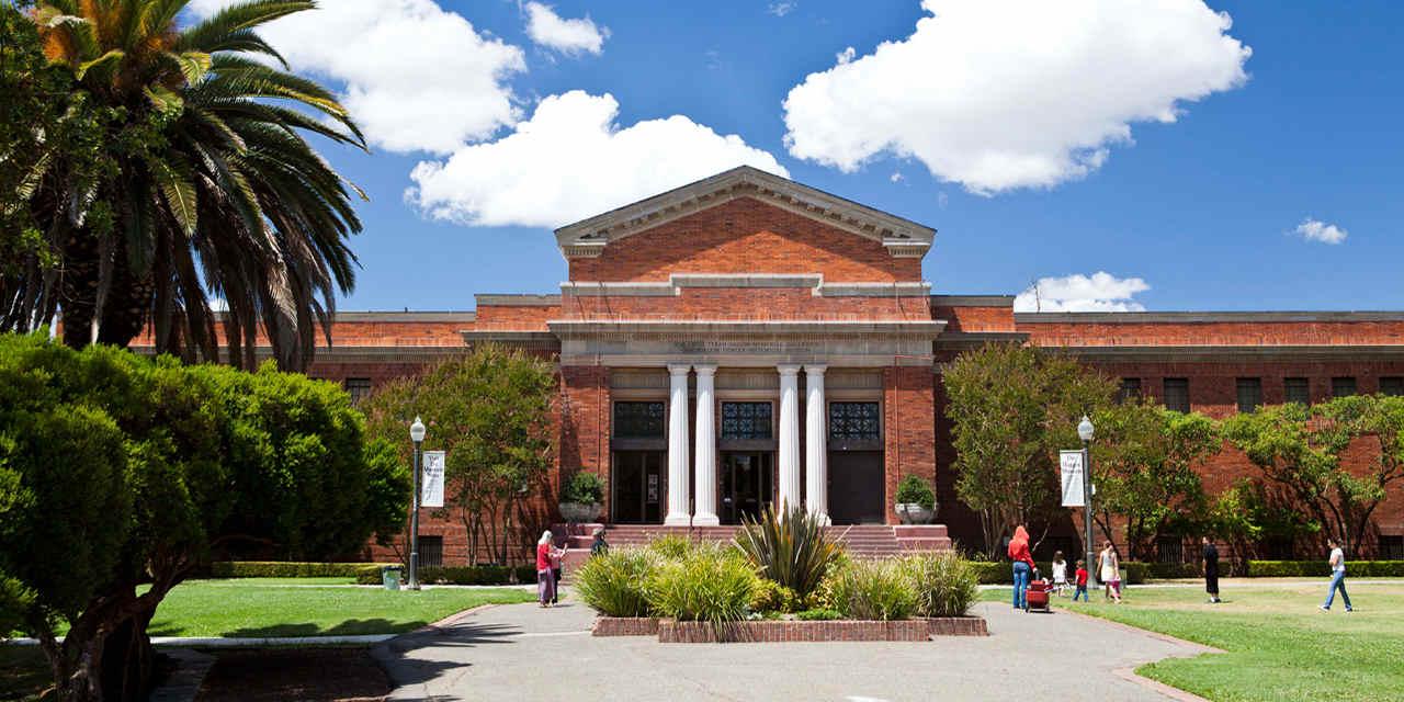 哈金博物馆