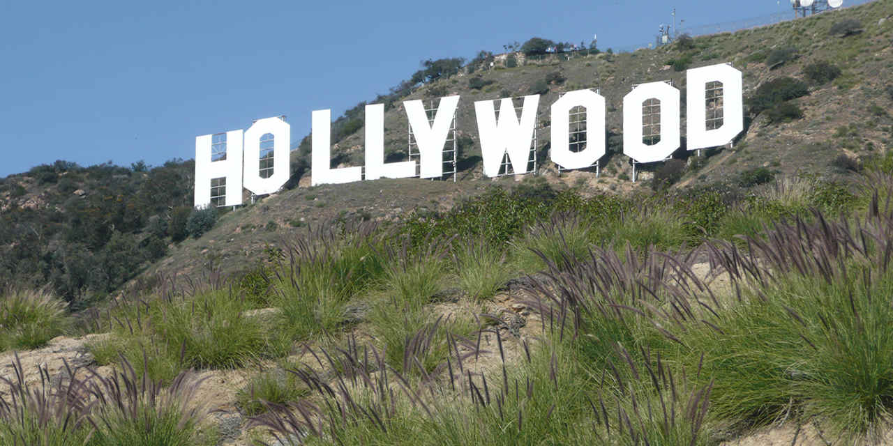 The Hollywood Sign Hollywood_collectmoments_1280x642