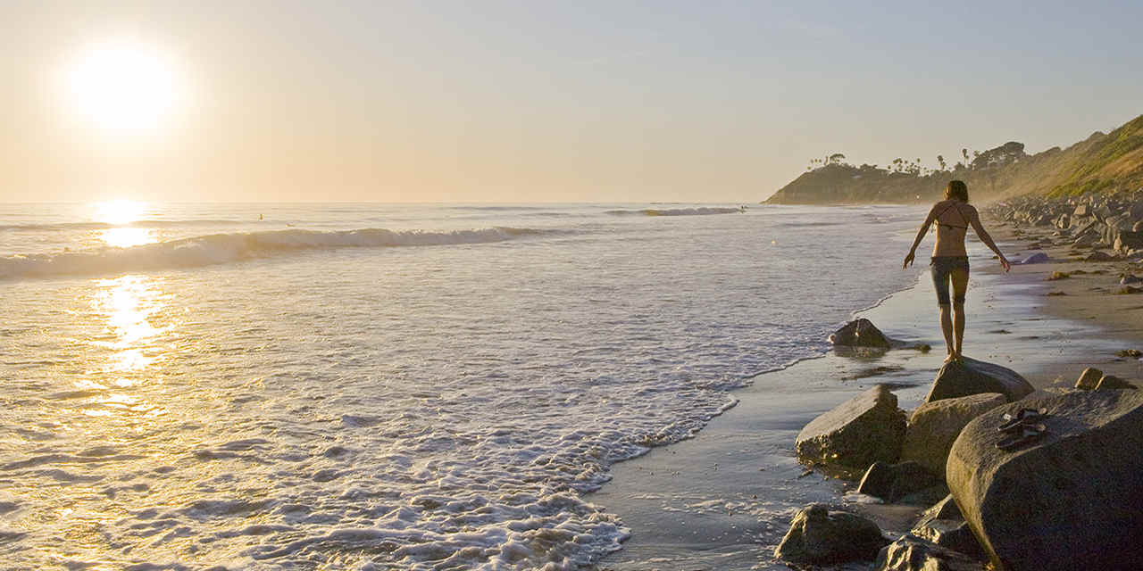 Silver Strand State Beach  SD_PipesBeach_Miller_1280x642