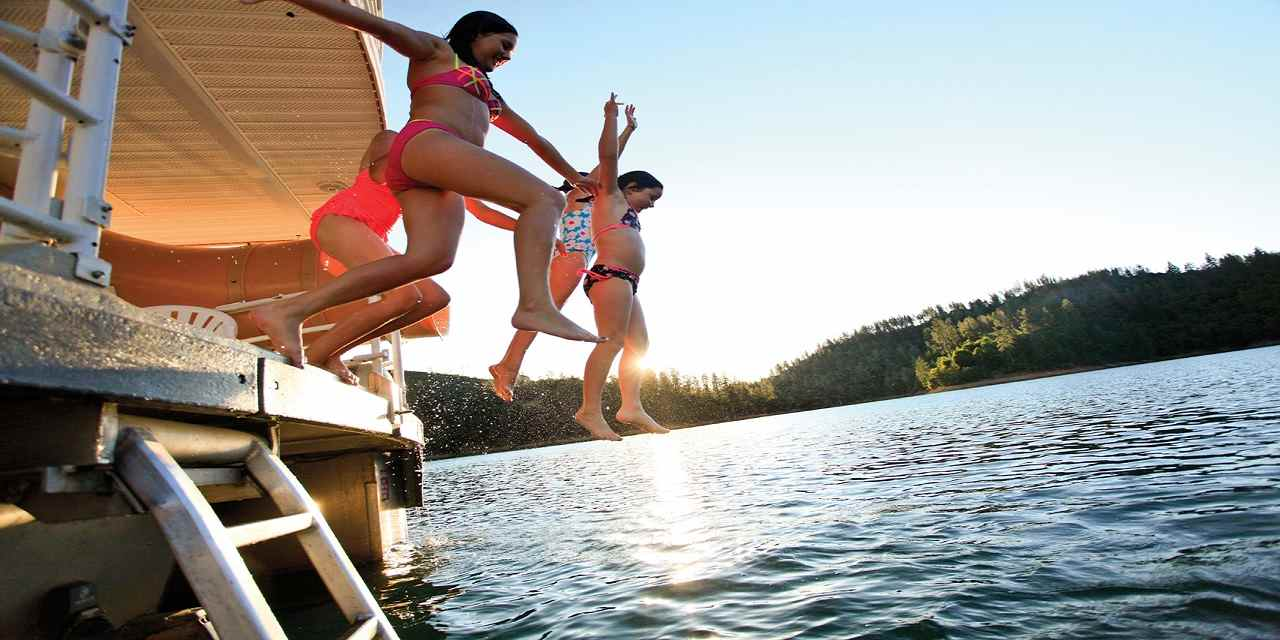 Whiskeytown Lake VCW_D_SC_T3_ShastaLake_Kids.jpg_KG