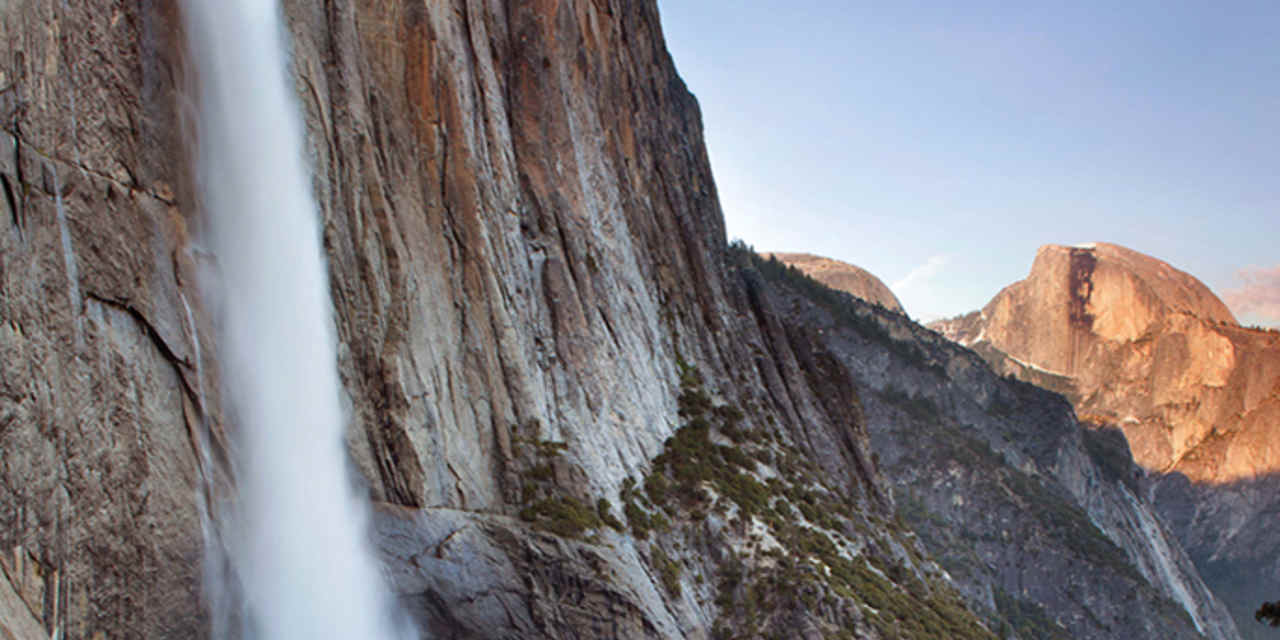 Best California Bike Routes VCW_SI_Hero_HS_Yosemite_UpperFalls_KG_preview_686x885