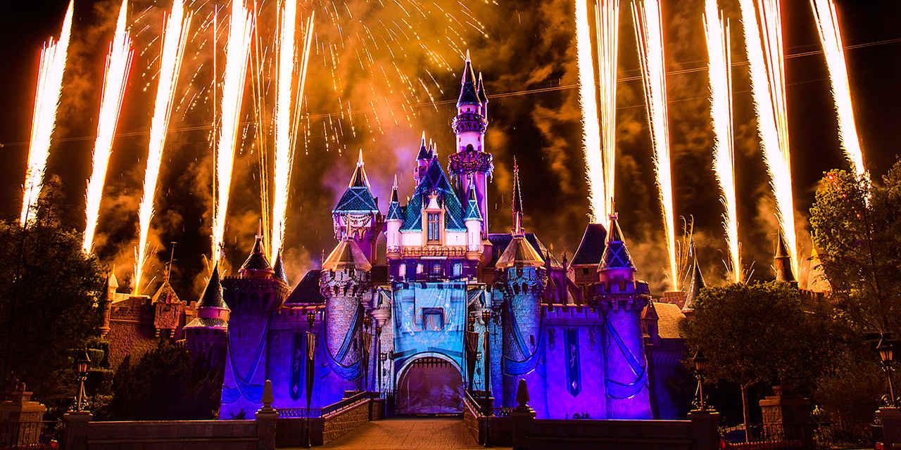 California Castles VC_CaliforniaCastles_Breaker_SleepingBeautyCastle_Suppled_Disney_5_15_DL_161161_1280x640
