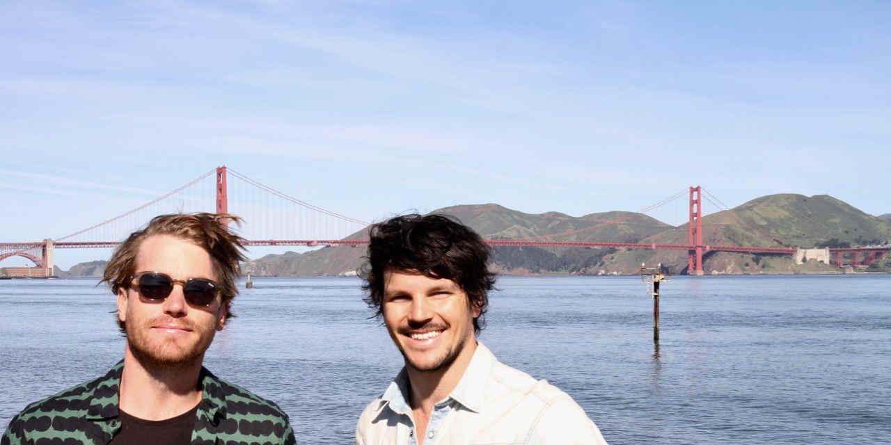 San Francisco Foodie Road Trip